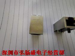J1026F01NL产品图片