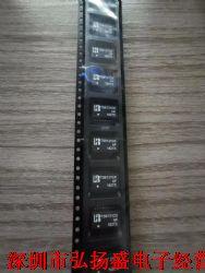 TS8121CXHF产品图片