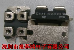 DSEI2X61-06C�a品�D片