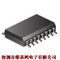 AD5242BR100-REEL7 ADI (亚德诺) 数字电位器产品图片