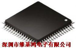 ST16C654DCQ64-F Exar Corporation (艾科嘉) UART接口芯片产品图片