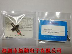 MM126036产品图片