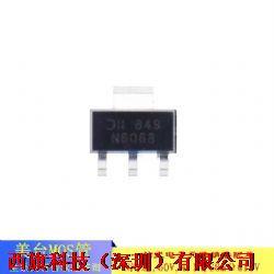 DMN6068SE-13产品图片