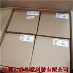 WNM2030-3/TR场效应晶体管产品图片