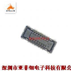 AXG716047产品图片
