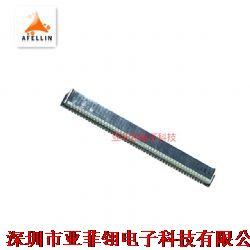 AYF535035产品图片