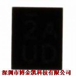 PI3USB103ZLEX产品图片