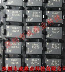 MT25QL01GBBB1EW9-0SIT�a品�D片