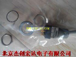 US DIGITAL编码器DISK-2-1024-500-IE产品图片