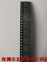 ADUM1411BRWZ产品图片