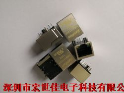 HR911105产品图片