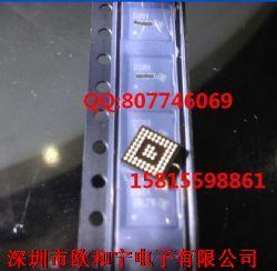 AGL1000V2-FGG256I