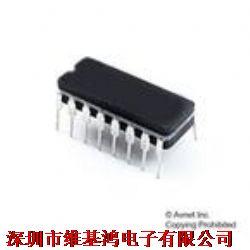 AD684SQ ADI (亚德诺) 放大器、缓冲器产品图片