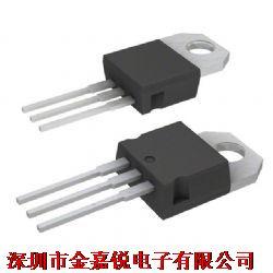 BTA12-600BRG产品图片
