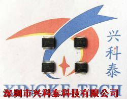 PIC16LF1829-I/SS产品图片
