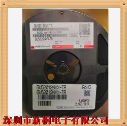BU52012NVX-TR产品图片