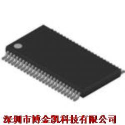 PI6C20800BAEX