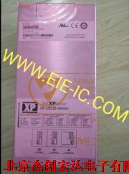 XP POWER高压电源F7A4K6G2
