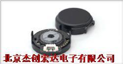 US DIGITAL编码器CON-C5产品图片