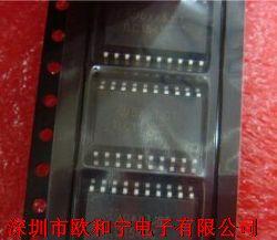 CY7C60323-PVXCT