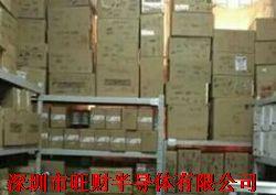 ADG406BP产品图片