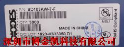 SD103AW-7-F产品图片
