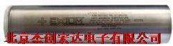 Vitzrocell锂电池FAT D-150产品图片