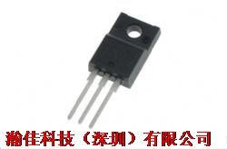 FCPF290N80产品图片