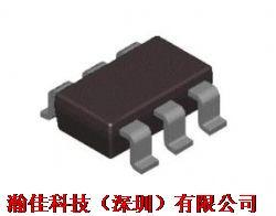 FDC6327C产品图片
