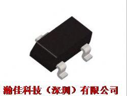 FDN304P产品图片