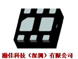 FDMA1023PZ产品图片