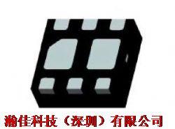 FDMA1027P产品图片