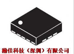 LSM6DS0TR产品图片