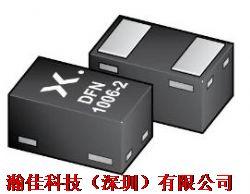 BZX884-C10产品图片