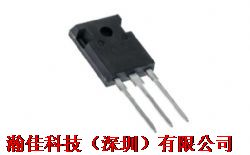 FGH40N65UFDTU产品图片