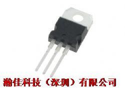 FDP054N10产品图片