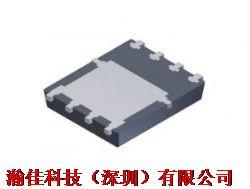 FDMS7650产品图片