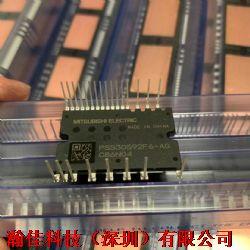 PSS30S92F6-AG产品图片