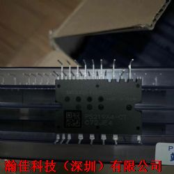 PS219A4-CT产品图片