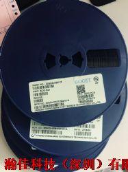 CESD5V0D5产品图片