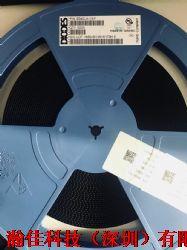 B340LA-13-F产品图片