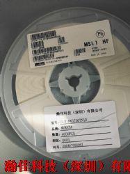 BLM18KG700TN1D产品图片