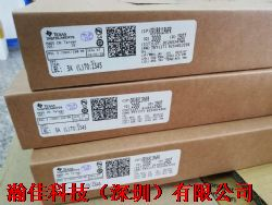 DRV8811PWPR产品图片