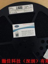 TLC7528CDWR产品图片