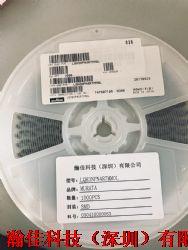 LQH3NPN4R7MM0L产品图片
