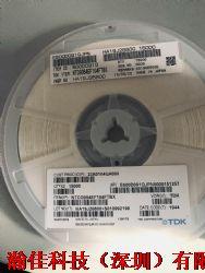 NTCG064EF104FTBX产品图片