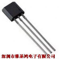 DRV5053CAELPGMQ1 TI (TI) 霍尔传感器产品图片