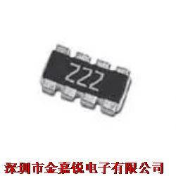 YC358LJK-0747KL产品图片