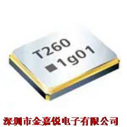 7M-24.576MAAJ-T产品图片