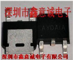 MBI6658GD产品图片